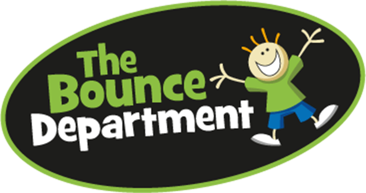 The Bounce Department Bouncy Castle Hire